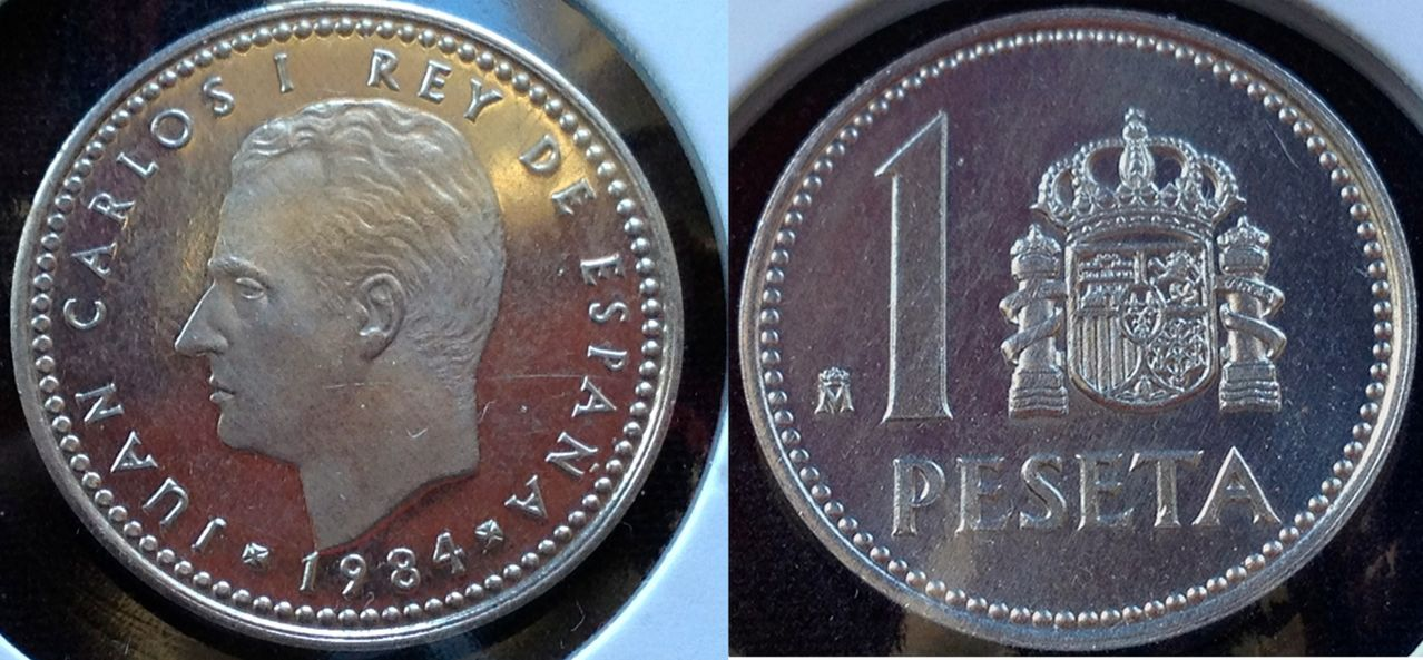 1 peseta 1984- proof?? 1_peseta_1984proof