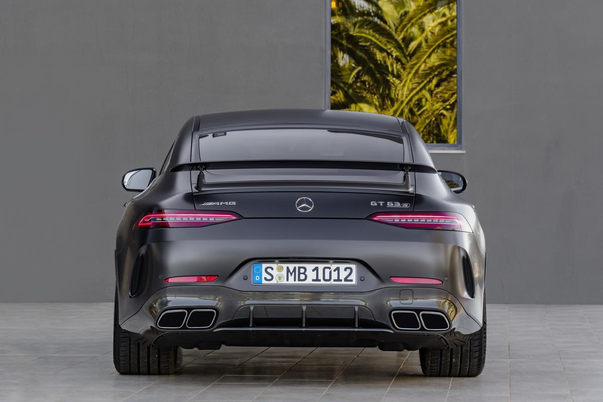 Mercedes-AMG GT 4-Door 2019-_Mercedes_AMG-_GT4-65