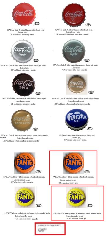 Catalogo de productos de Coca Cola sin direccion 12-_COCA_COLA_SIN_PROVINCIA_CP_N_12