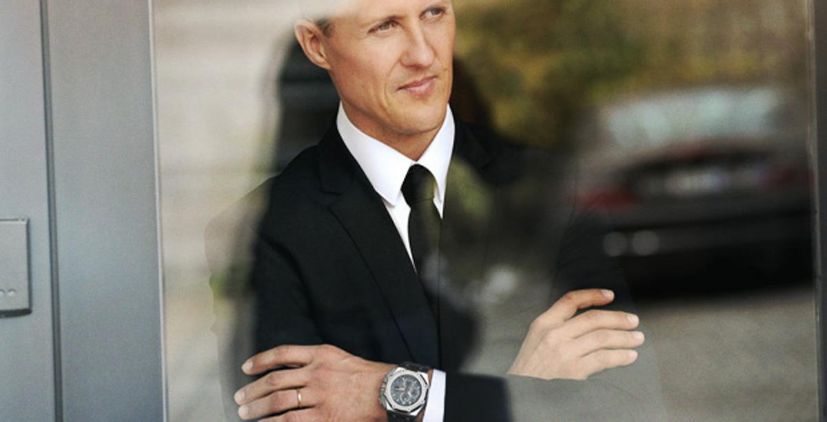 Michael Schumacher Schumi_farbe