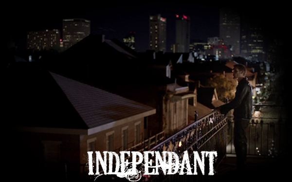 Indépendants Inde