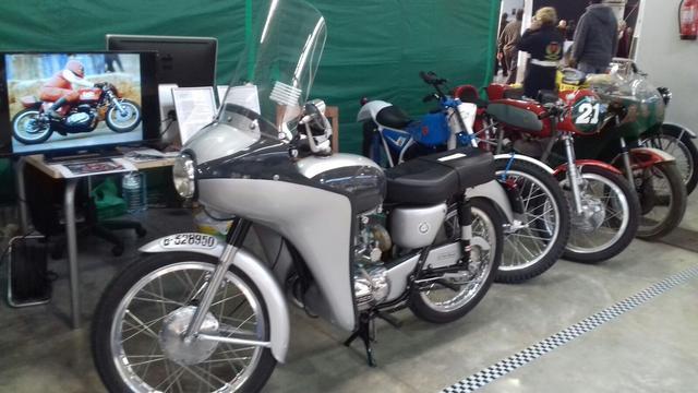 Moto-Retro en la Farga de Hospitalet (BCN) IMG-20180211-_WA0051