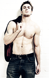Vampyrai Chris_Evans