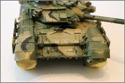Т-90 звезда 1/35                             - Страница 5 IMG_0611