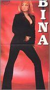 Bina Mecinger - Diskografija 2003_u2