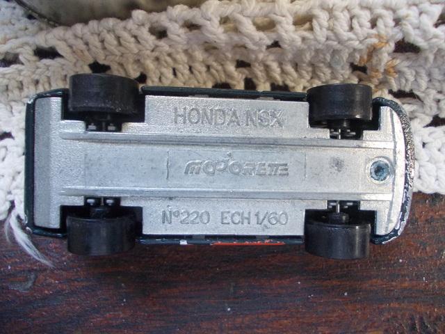 N°220 HONDA NSX DSCN6179