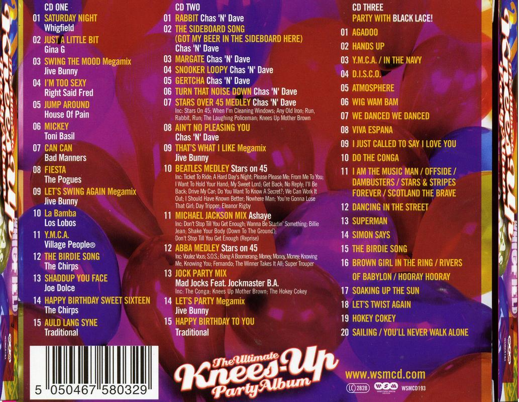 The Ultimate Knees 000-va-the_ultimate_knees-up_party_album-3cd-retail-2004-back-gt
