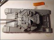 Т-90 звезда 1/35                             20150517_220057