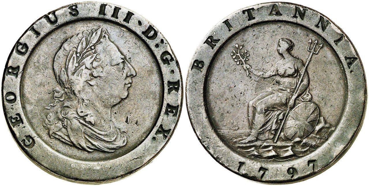 1797 - 2 peniques 1797 Gran Bretaña 2_peniques_1797