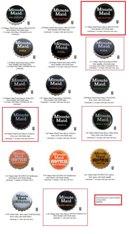Catalogo de productos de Coca Cola sin direccion 08-_COCA_COLA_SIN_PROVINCIA_U_N_8