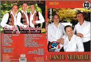 Laste Vrbanje -Diskografija 1268076_666090030070965_214973082_o