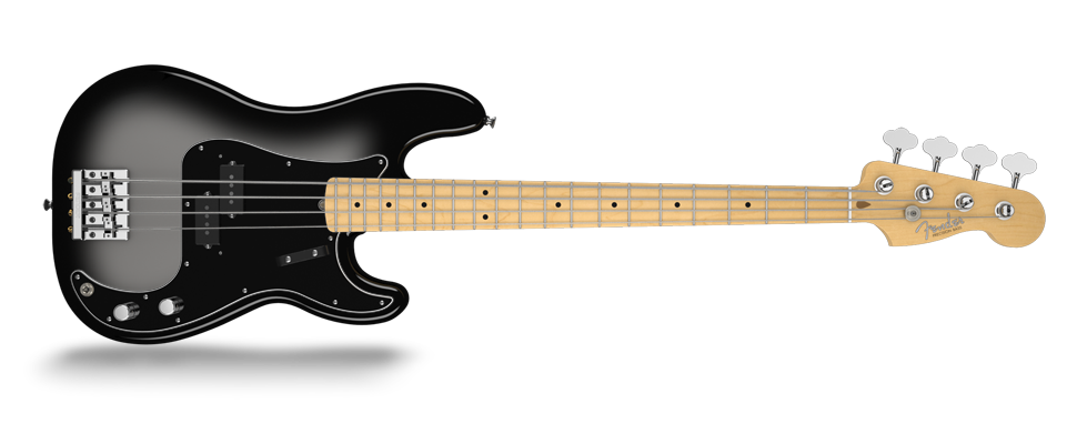 Fender - American Design Experience Download