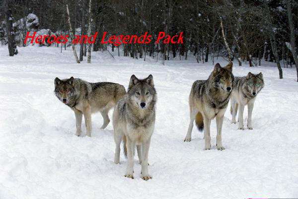Heroes and Legends Wolf_pack_2