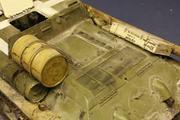 СУ-85 средних выпусков, 1/35, MiniArt,   Берлин 1945 MG_6130