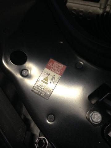 (VENDO): W211 E320 2003/2003 (não é blindada) - R$44.900,00 IMG_6256