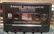 Saban Bajramovic - DIscography - Page 2 R_7932306_1451911977_4579_jpeg