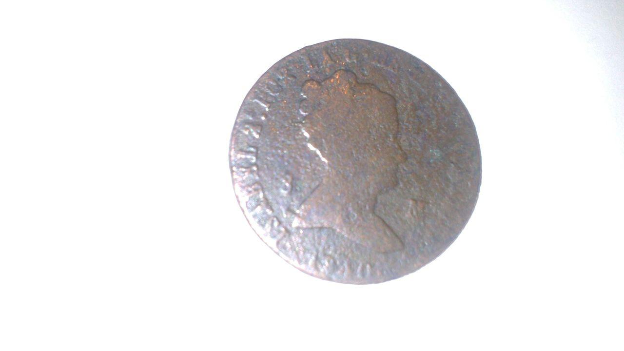 8 Maravedís 1840.Isabel II. ¿Ceca? DSC_0193