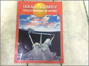 Livros de Astronomia (grátis: ebook de cada livro) FOG1