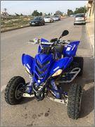 Vendo Yamaha Raptor 700R [vendido] 23_01_16_15_02_38