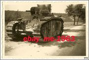 Камуфляж французских танков B1  и B1 bis Char_B_1_bis_91_1_Vertus