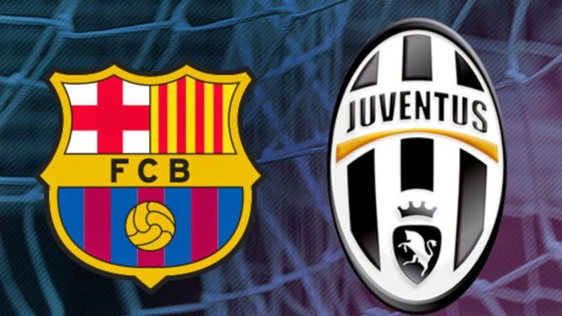 Siapakah Pemilik Treble Winner 1000x410_barcelona_juventus_nogoals_v1411676638