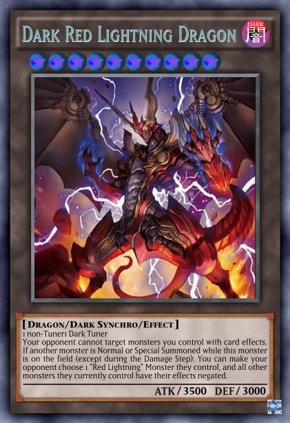 """Red Lightning"" archetype - Σελίδα 6 Dark_red_lightning_dragon_by_neo_redranger-dc08c5i"