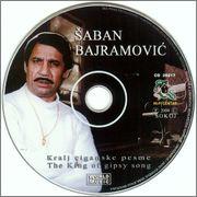 Saban Bajramovic - DIscography - Page 2 R_7568683_1444216352_9632_jpeg
