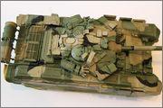 Т-90 звезда 1/35                             - Страница 5 IMG_0606