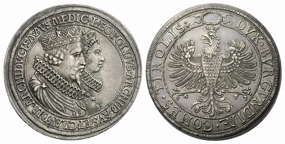 Numismatik Lanz München - Auction 157 9 de Diciembre 977908l