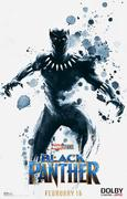 Black Panther  - Página 3 27337222_1899754520097522_7273625231998540562_n