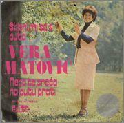 Vera Matovic - Diskografija 1976_p