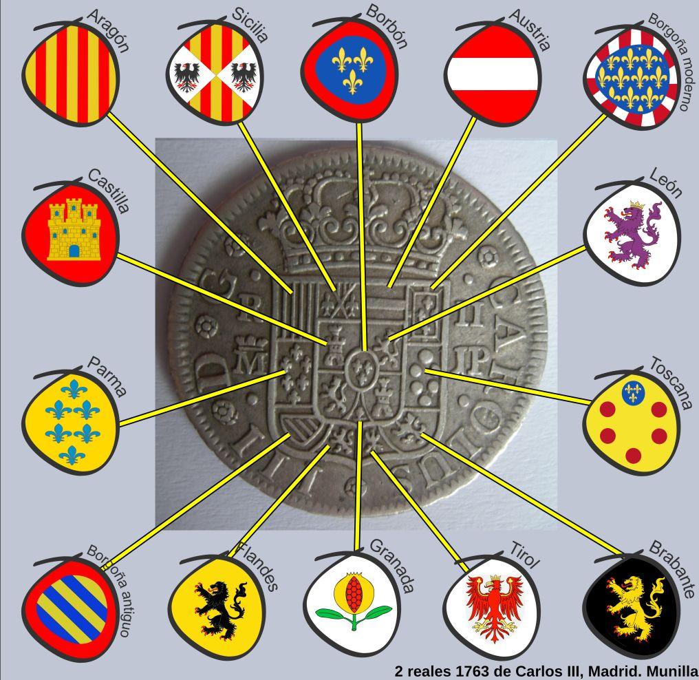 2 reales 1763. Carlos III. Madrid Clipboard02