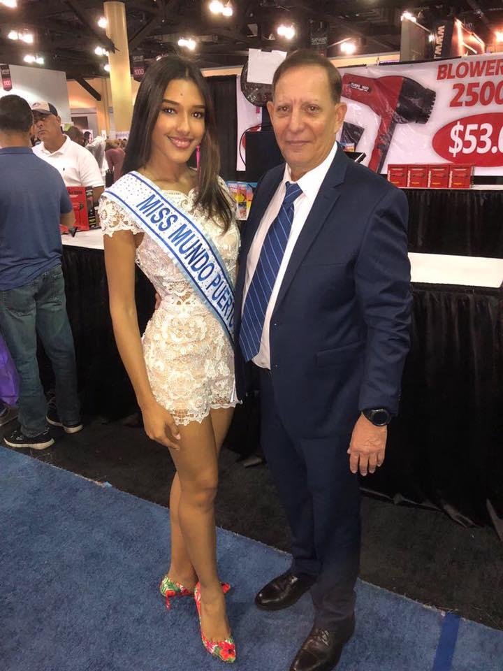 dayanara martinez, miss puerto rico mundo 2018. - Página 5 27749766_1620977261315291_5335737316589986087_n
