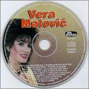 Vera Matovic - Diskografija - Page 2 R_3698745121