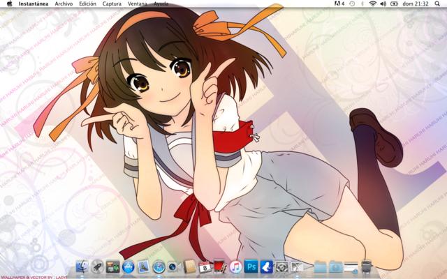 Muestra tu escritorio Mac OS  Sin_t_tulo70