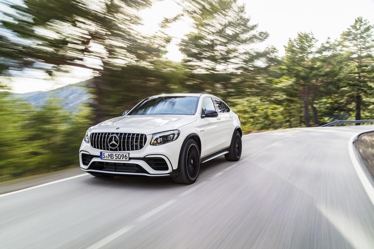 Novos AMG GLC e GLC Coupé 2018 MB-_AMG-_GLC-63-27