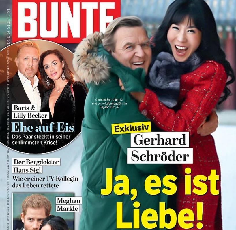 Presseschau - Seite 29 Buschr