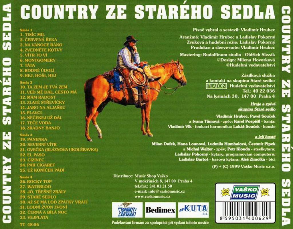 country Ze-stareho-sedla-1 COUNTRY_ze_Star_ho_Sedla_zadek2