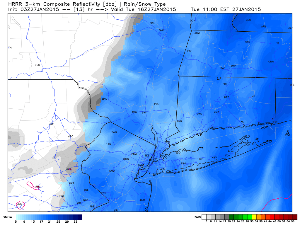 Blizzard January 26-27 observation thread part 2 - Page 5 Hrrr_ref_nyc_14