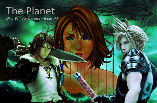 The Planet: A FF/KH roleplay 0theplanetbanner
