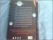 Livros de Astronomia (grátis: ebook de cada livro) 2015_03_25_HIGH_5
