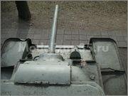 Советский тяжелый танк КВ-1, ЧКЗ, Panssarimuseo, Parola, Finland  1_145