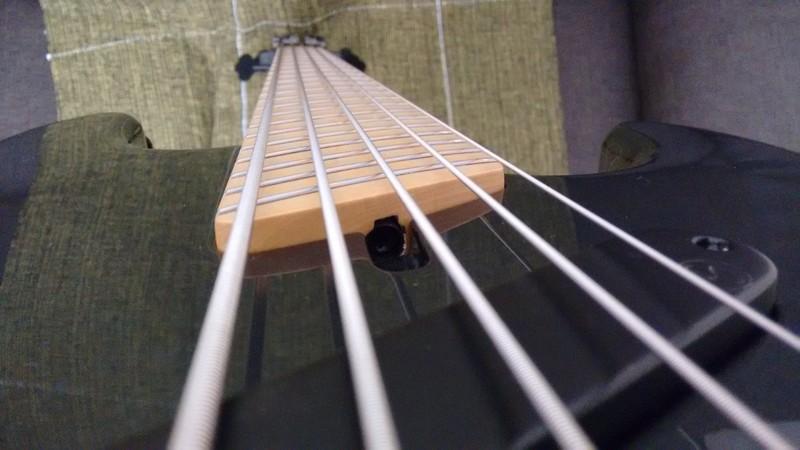 S. Martyn Fanned 5 cordas - GusVCD - Página 2 IMG_20141220_240843326