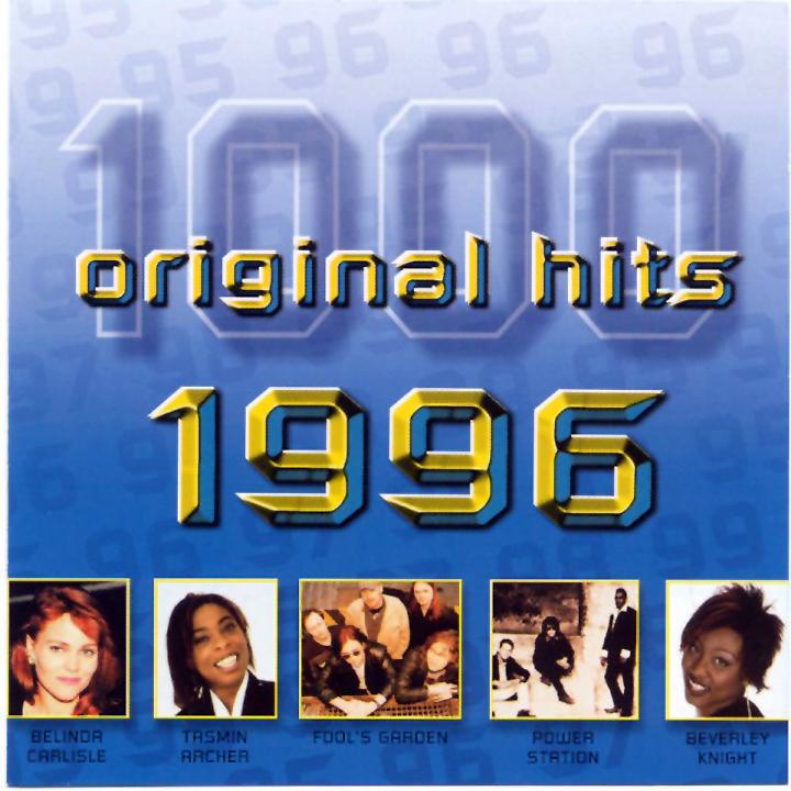 1000 Original Hits 1960-1999  - Stránka 2 1000_Original_Hits_1996_-_Front