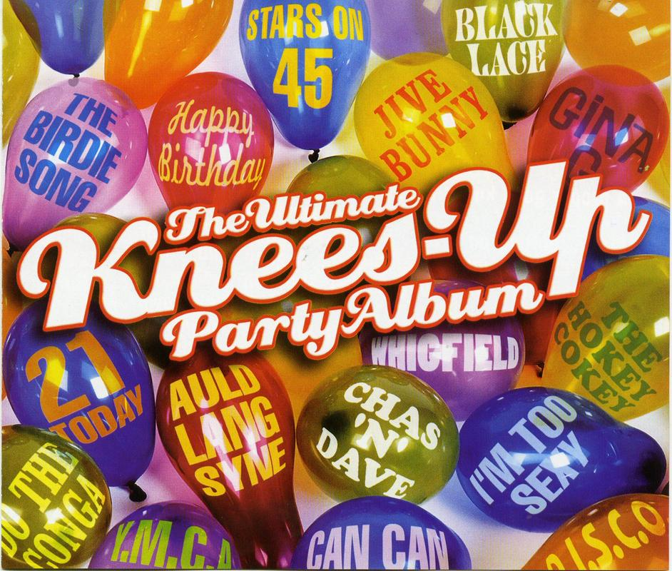 The Ultimate Knees 000-va-the_ultimate_knees-up_party_album-3cd-retail-2004-front-g