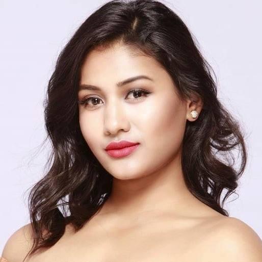 candidatas a miss nepal 2018 (miss world nepal). final: 11 abril. 28795986_2006813889592144_8770737245991879451_n