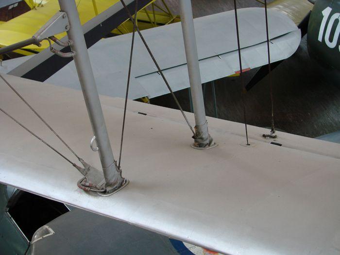 Kako u stvarnosti izgledaju avioni DSC06005