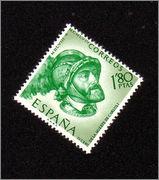 Repeticiones - 1000 Pesetas 1940 (Dedicadas a Carlos I - Serie Repeticiones 4) C14