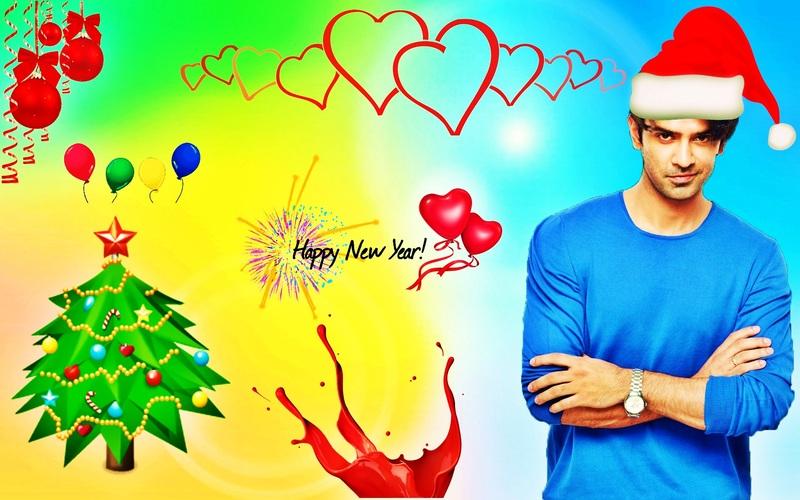 ახალი წელი მოდის... ! - Page 40 40_mariami_dbf