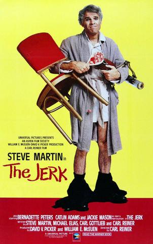 Neprilagođen (The Jerk) (1979) THE_JERK1